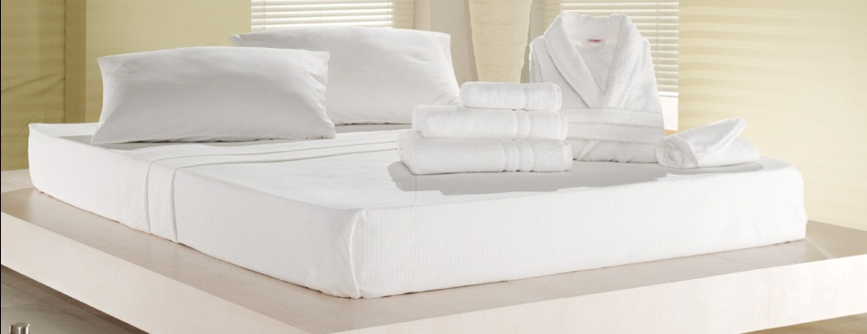 hotel supplies, guest supply, bath towels, hotel collection towels,