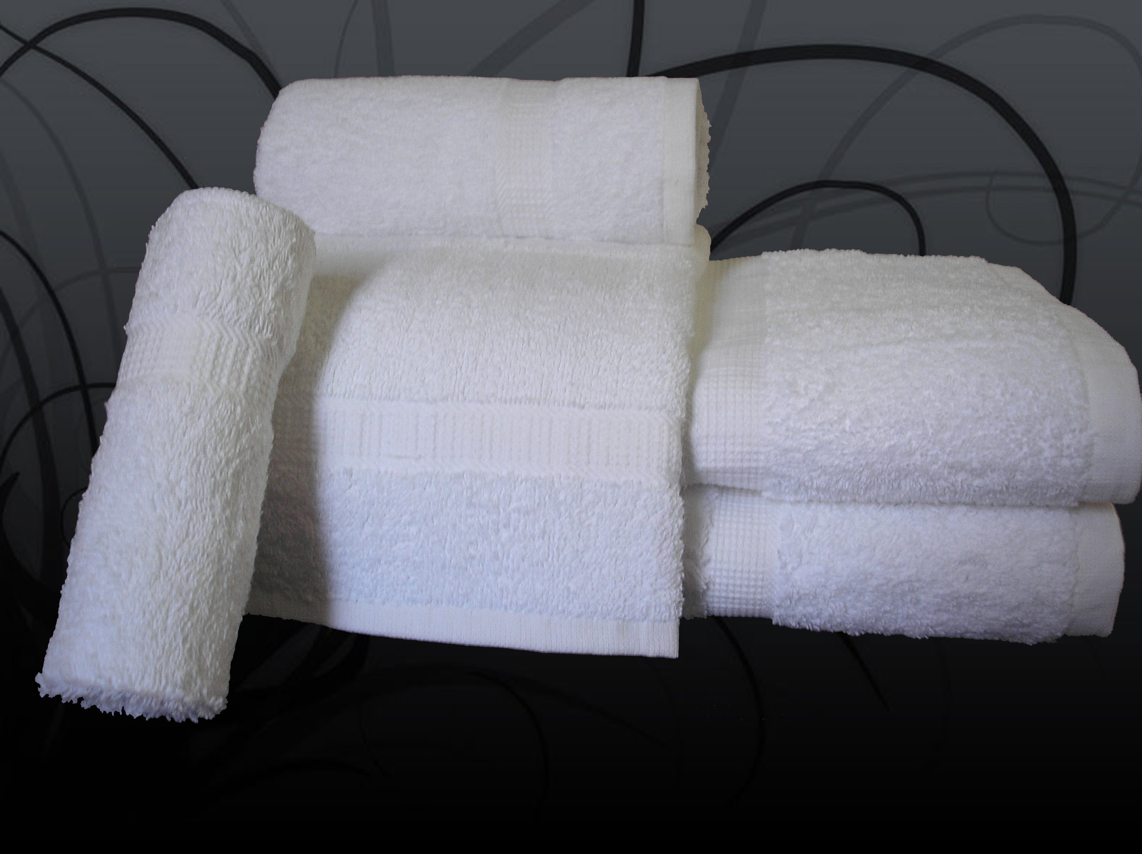 luxury towels, beach towels, bath towels,