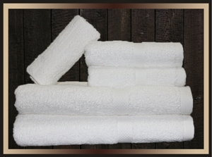 luxury towels, beach towels, bath towels