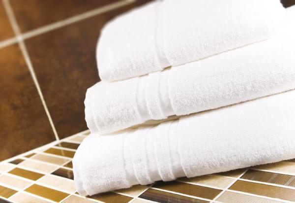 Towels-Hotels-600x412