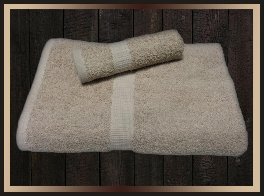 bath towels,